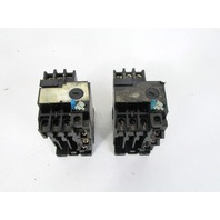 GE GENERAL ELECTRIC CR4XG5 AUXILIARY CONTACT 600VAC MAX