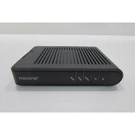 PARADYNE 6381-A3-200 ADSL2+/R BRIDGE/ROUTER