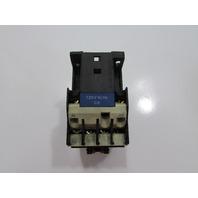 TELEMECANIQUE CA2-DN40 CONTROL RELAY 10AMP 750V