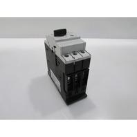 SIEMENS FURNAS ELECTRIC CO 3RV1-031-4BA10 CIRCUIT-BREAKER SIZE S2 14-20A