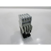EATON CUTLER-HAMMER AUXILIARY CONTACTS C320KGT17 SERIES A2