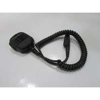 MOTOROLA HMN9053E SPEAKER MICROPHONE