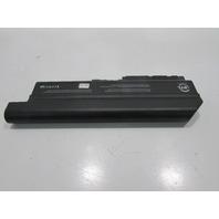 BATTERY TECHNOLOGY IB-R60H 9C BATTERY FOR LENOVO THINKPAD