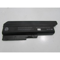 BATTERY TECHNOLOGY IB-R60H 9C BATTERY FOR LENOVO THINKPAD