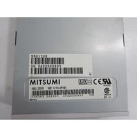 MITSUMI D353M3 DRIVER