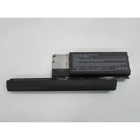 LI-ION 7200mAh BATTERY REPLACE D620 JD634 PC764 SERIES 11.1V