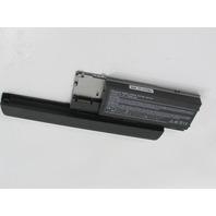 NEW LI-ION 7200mAh BATTERY REPLACE D620 JD364 PC764 SERIES ...