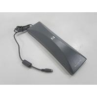 HP SCANJET TMA (C9911B) FCLSD-0508