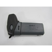 SYMBOL RECHARGEABLE LI-ION BATTERY 21-54348-01 REV A