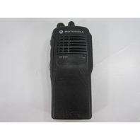 MOTOROLA HT750 UHF FM TRANSCEIVER AAH25RDC9AA2AN