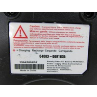 MOTOROLA  HKNN4002 TALKABOUT BATTERY CHARGER CRADLE