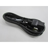 NEW VOLEX 17250  POWER CABLE
