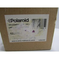 POLAROID REPLACEMENT LAMP LSQL0422