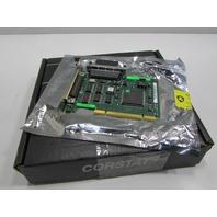 NEW LSI LOGIC CONTROLLER 348-0038661A BOARD