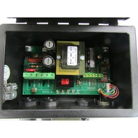 METROLOGIC MX001 CONTROL UNIT