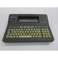 QUALCOMM CV90-53152-1 ONBOARD COMPUTER