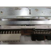 INTERMEC 1-959001-02 PRINT HEAD