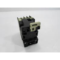 TELEMECANIQUE CA2DN31 31E Motor Starter Contactor 110V Coil