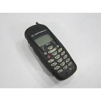MOTOROLA NEXTEL H29UAH6RR5AN CELL PHONE
