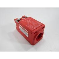 Allen Bradley 440K-E33031 Safety Switch