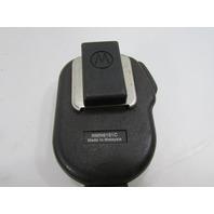 MOTOROLA NMN6191C  MICROPHONE SPEAKER