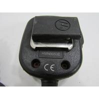 MOTOROLA HMN9053E MICROPHONE CE FOR 2 WAY RADIO