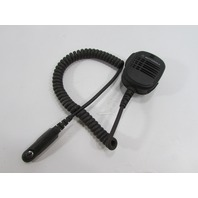 MOTOROLA HMN9053E MICROPHONE CE FOR 2 WAY RADIO