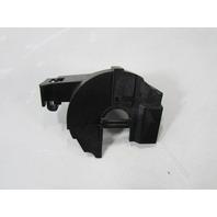 HP DESIGNJET 500 C7770B P/N C7769-40011