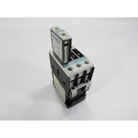 SIEMENS IEC 60947 3RD1921-1CA0 AUX CONTACTOR