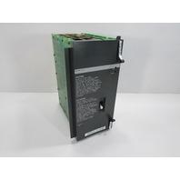 NORTHERN TELECOM AC/DC POWER NTDK78AA RISELL