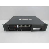 LANOPTICS MSU-2002 STACKNET PRO TWM4748 TWMX744 ETHERNET