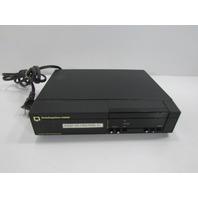 TELECAPTION 4000 CLOSED CAPTION DECODER NCI 4000