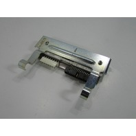 INTERMEC 1-959001-01 PRINTER HEAD