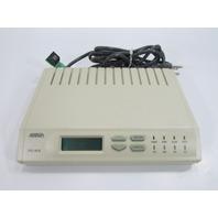 ADTRAN TSU ACE P/N 1200295L1 EXTERNAL HARD DRIVE