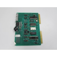 GXAN MOTHER BOARD 3/048-1007, HB1, BB31