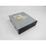 HEWLETT PACKARD CD-RW/DVD-ROM DRIVE SHC-4857K-CT2