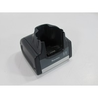 INTERMEC AD1 CHARGING DOCK FOR CK30 BARCODE SCANNER