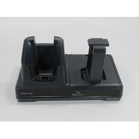 INTERMEC CK70 CK71 1002UU01 FLEXDOCK BASE DESKTOP DOCK STATION