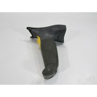 SYMBOL TRIGGER HANDLE TRG81XX-00 FOR BARCODE SCANNER
