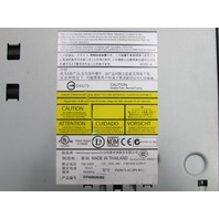 CISCO REDUNDANT POWER SUPPLY RPS675