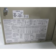 HONEYWELL COM-UL S789 FIRE ALARM & SECURITY SUB-ASSEMBLY 3NWT CONTROL UNIT ADEMCO VISTA 15P/15PS1A, 20P/20PS1A SERIES
