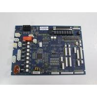 CPU HYBRID 3006-309-900 REV H