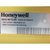 HONEYWELL FF-SYA60096C2E  MEYLAN 38240