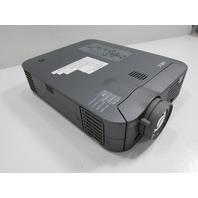 NEC LT156 PROJECTOR - PARTS