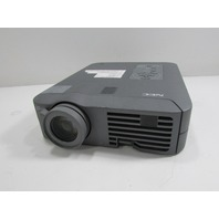 NEC LT156 PROJECTOR - PARTS