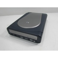 HP INVENT DVD200E DVD WRITER - PARTS