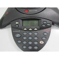 POLYCOM AVAYA 2490 SOUND STATION 2301-16375-001 A