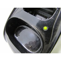 ENGENIUS DURAFON 1X (SN-902 V2) PHONE CHARGING BASE CRADLE *WARRANTY*