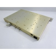 BVS VB1-21 CAPITIONING POSITIONER BRIDGE