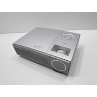 TOSHIBA DATA PROJECTOR TDP-T99